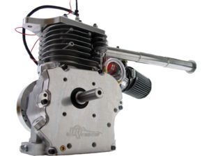 Stout Racing Engines - Jr Dragster